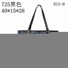 Torebka MICHAEL KOR WOMEN'S BAG HANDBAG PURSE SHOULDER BAG 725